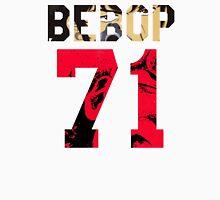 BEBOP 71 - BACKPIECE T-Shirt