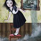 Stranded by Tanya  Mayers