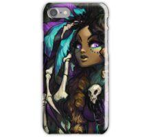 dylene iPhone Case/Skin