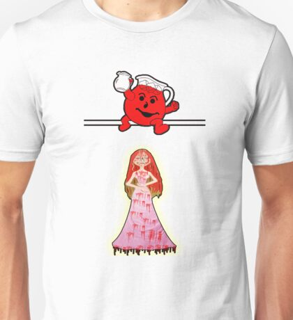 You're so Kool, Carrie T-Shirt