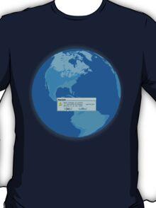Save T-Shirt