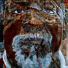 Mingus:  One of the Great Ones by Joseph  Tillman