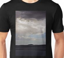 White Sands VIII Unisex T-Shirt