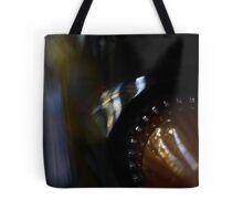 Trimmings Tote Bag
