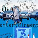 That's Entertainment by Remix67