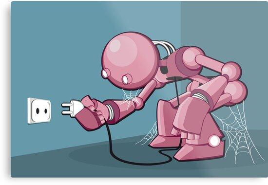 Energy! by Grafixcat
