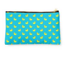 Ducks Studio Pouch