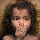 Grit & Glam by Bill Gekas