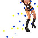 Rubber Clubber 3 by Remix67