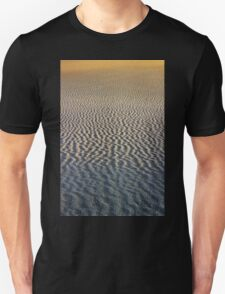 White Sands XIII T-Shirt