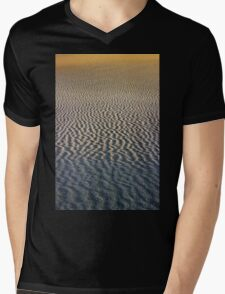 White Sands XIII Mens V-Neck T-Shirt