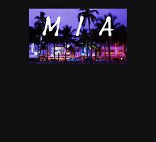 MIA - Ocean Drive Unisex T-Shirt
