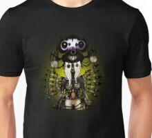 Varaani Unisex T-Shirt