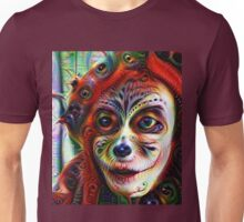 Damas Loras Unisex T-Shirt
