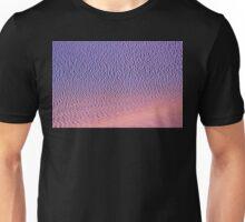 White Sands XV Unisex T-Shirt