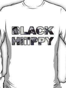 Black Hippy TDE T-Shirt