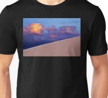 White Sands XVII Unisex T-Shirt