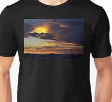 White Sands XIX Unisex T-Shirt