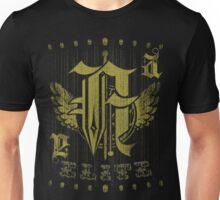 "Elite Fashion ""A"" Unisex T-Shirt"