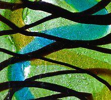Fused Glass by jaeepathak