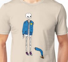 Dismembers Only Unisex T-Shirt