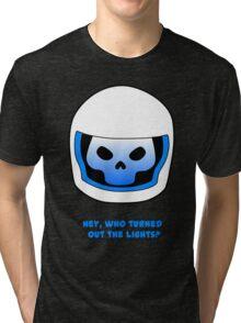 Vashta Nerada Tri-blend T-Shirt