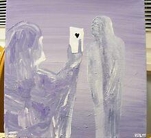 Ace by Velva