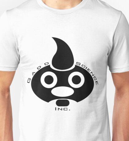 Gadd Science Inc. Unisex T-Shirt