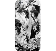 Imagining the Multiverse iPhone Case/Skin