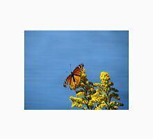 Bruised and Battered Butterfly Unisex T-Shirt