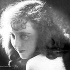 Jobyna Ralston 1 by © Brady-Hughes- Beasley Archives