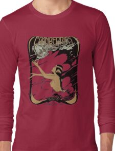 CRANBERRIES Long Sleeve T-Shirt