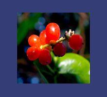 Tree berries Unisex T-Shirt