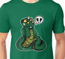 ninjago- venomari general Unisex T-Shirt