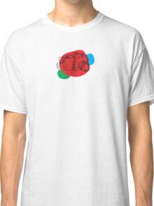 RGB Photographer Classic T-Shirt
