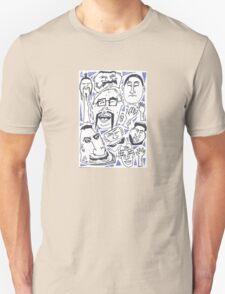 untitled.style Unisex T-Shirt