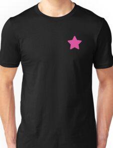 Maki Love Live Practice Unisex T-Shirt