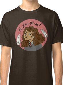 Levi-OH-Sa! Classic T-Shirt