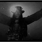 Carl McCoy-Fields of the Nephilim by Black-Light