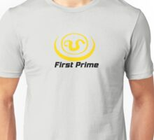 Stargate SG1 - Apophis First Prime Unisex T-Shirt
