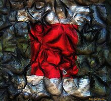 Desire Squared by RC deWinter