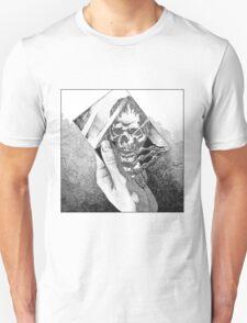 Oneohtrix Point Never - Replica T-Shirt