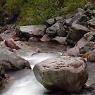 Cervo Valley    (3) by jimmylu