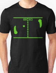 Octapong T-Shirt