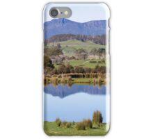 ~ Chudleigh Dam ~ iPhone Case/Skin