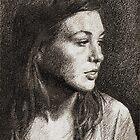 Laura by Ken Eccles
