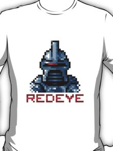 Redeye Cylon T-Shirt