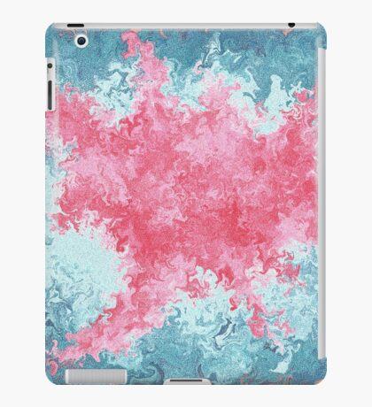 Unique Rhythm iPad Case/Skin