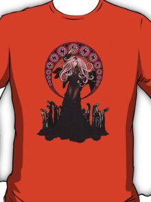 Gaga Nouveau T-Shirt