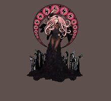 Gaga Nouveau Unisex T-Shirt